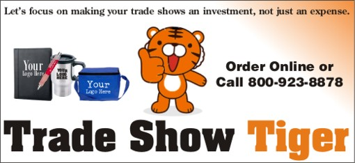 Promotional Products Trade Shows